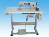 KL2-D530E电子曲折缝纫机(999种)
