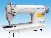 KL-Y9多针无线刺绣机
